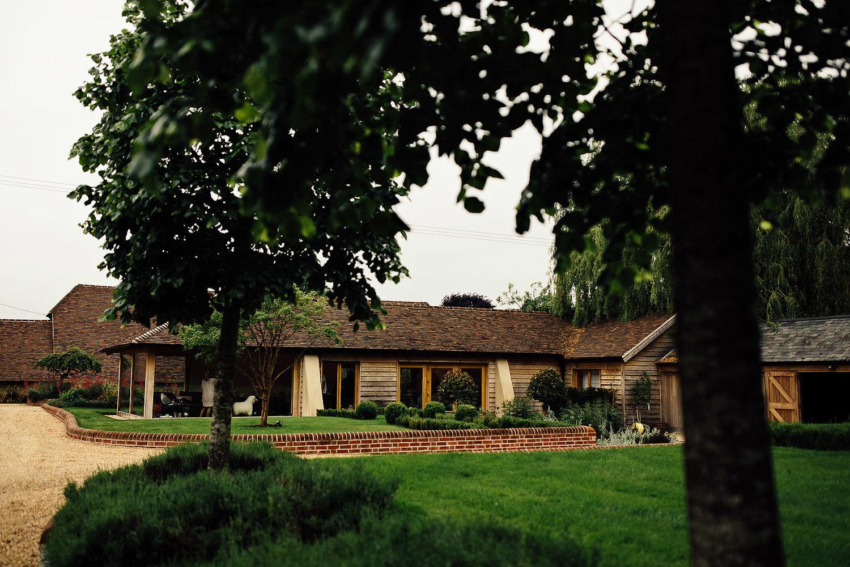 the-grange-estate-hampshire-wedding-1.jpg