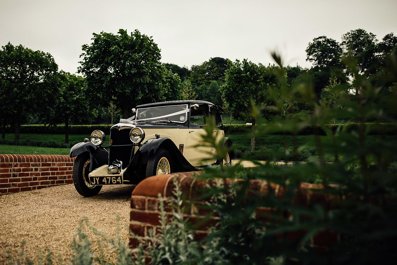 the-grange-estate-hampshire-wedding-13.jpg