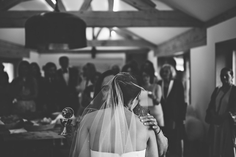 the-grange-estate-hampshire-wedding-19.jpg