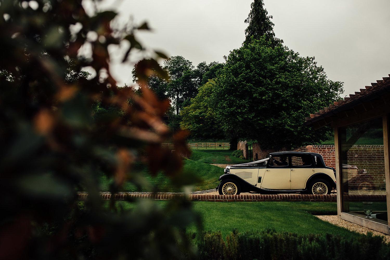 the-grange-estate-hampshire-wedding-20.jpg