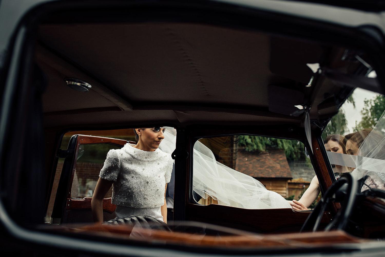 the-grange-estate-hampshire-wedding-22.jpg