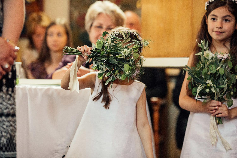 the-grange-estate-hampshire-wedding-27.jpg