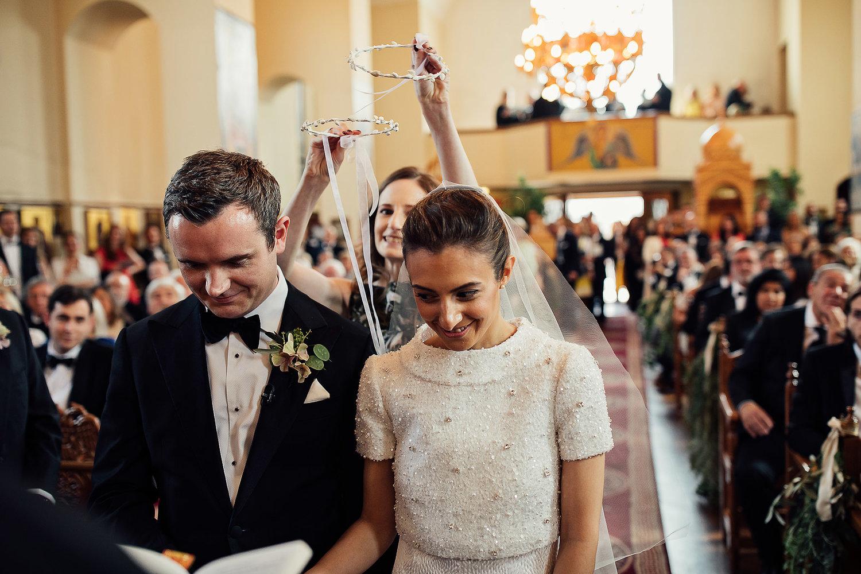 the-grange-estate-hampshire-wedding-28.jpg