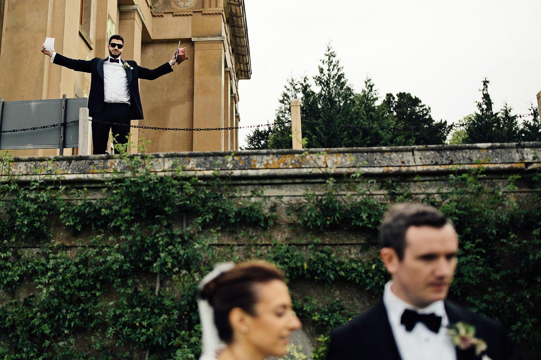 the-grange-estate-hampshire-wedding-36.jpg