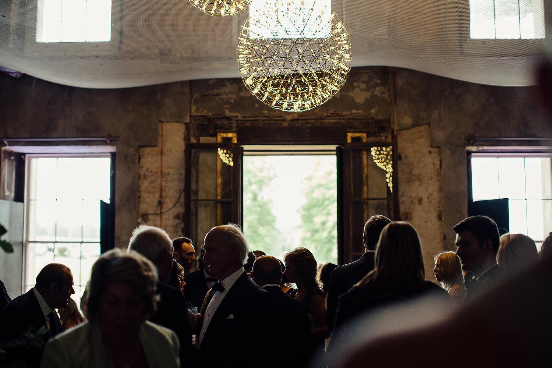the-grange-estate-hampshire-wedding-41.jpg