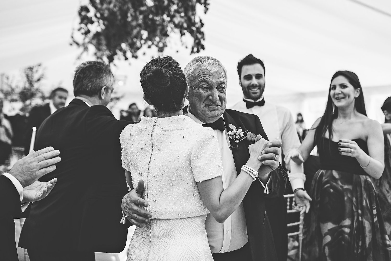 the-grange-estate-hampshire-wedding-53.jpg