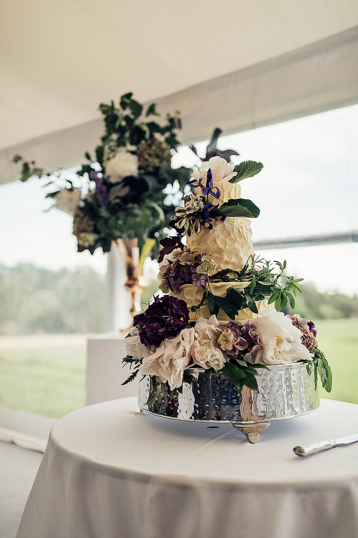 the-grange-estate-hampshire-wedding-56.jpg