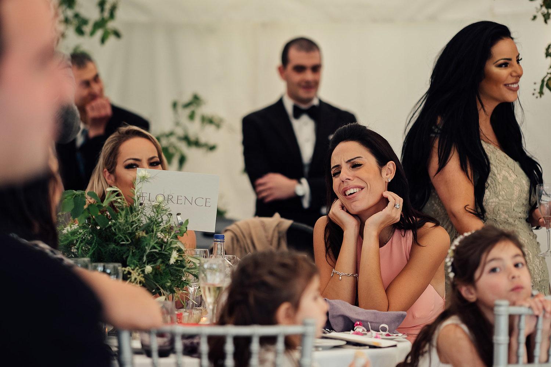 the-grange-estate-hampshire-wedding-63.jpg