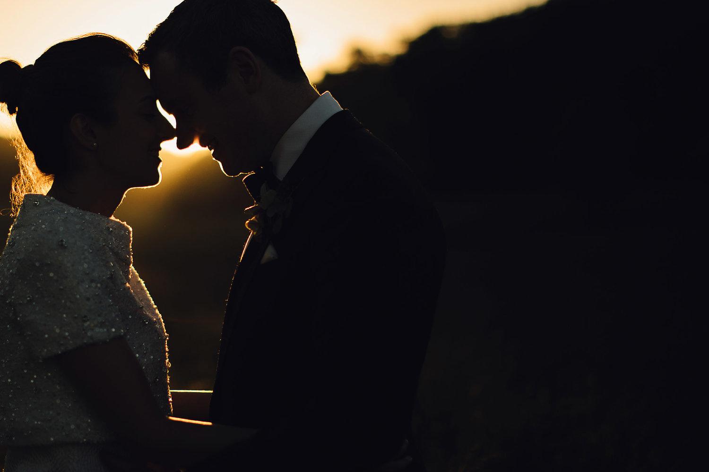 the-grange-estate-hampshire-wedding-71.jpg