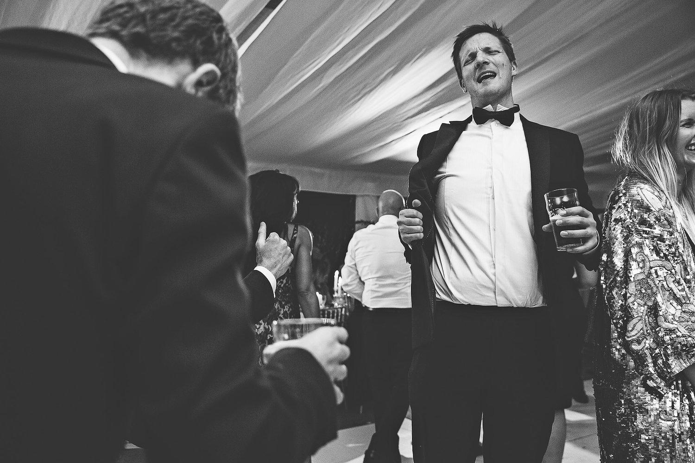 the-grange-estate-hampshire-wedding-85.jpg