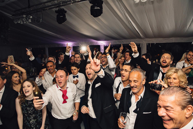 the-grange-estate-hampshire-wedding-101.jpg