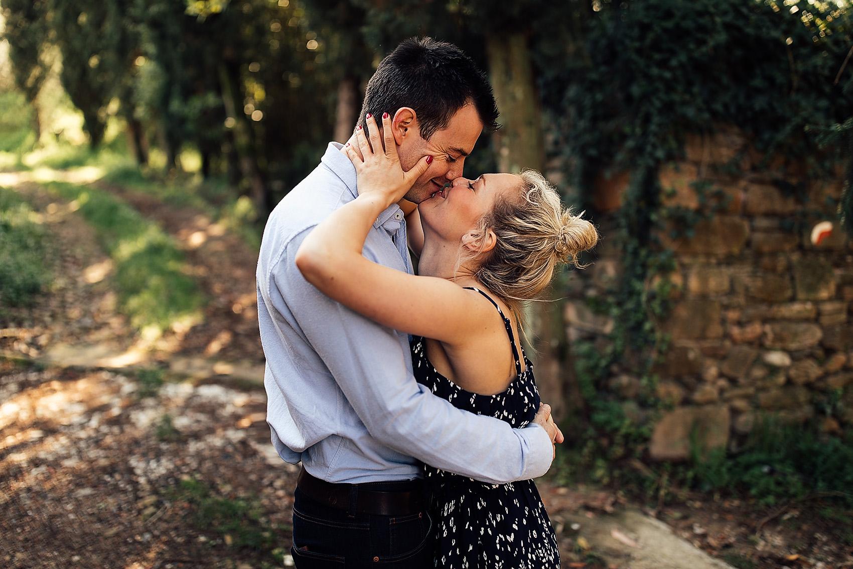 villa-michaela-wedding10.jpg