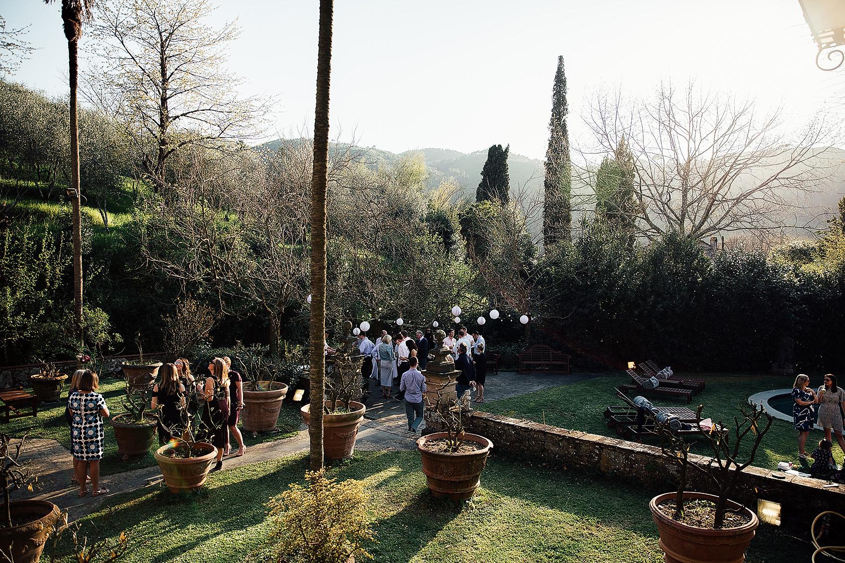 villa-michaela-wedding23.jpg
