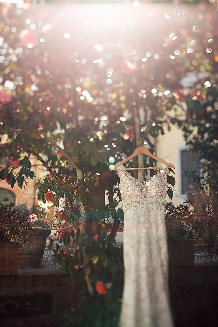 villa-michaela-wedding59.jpg
