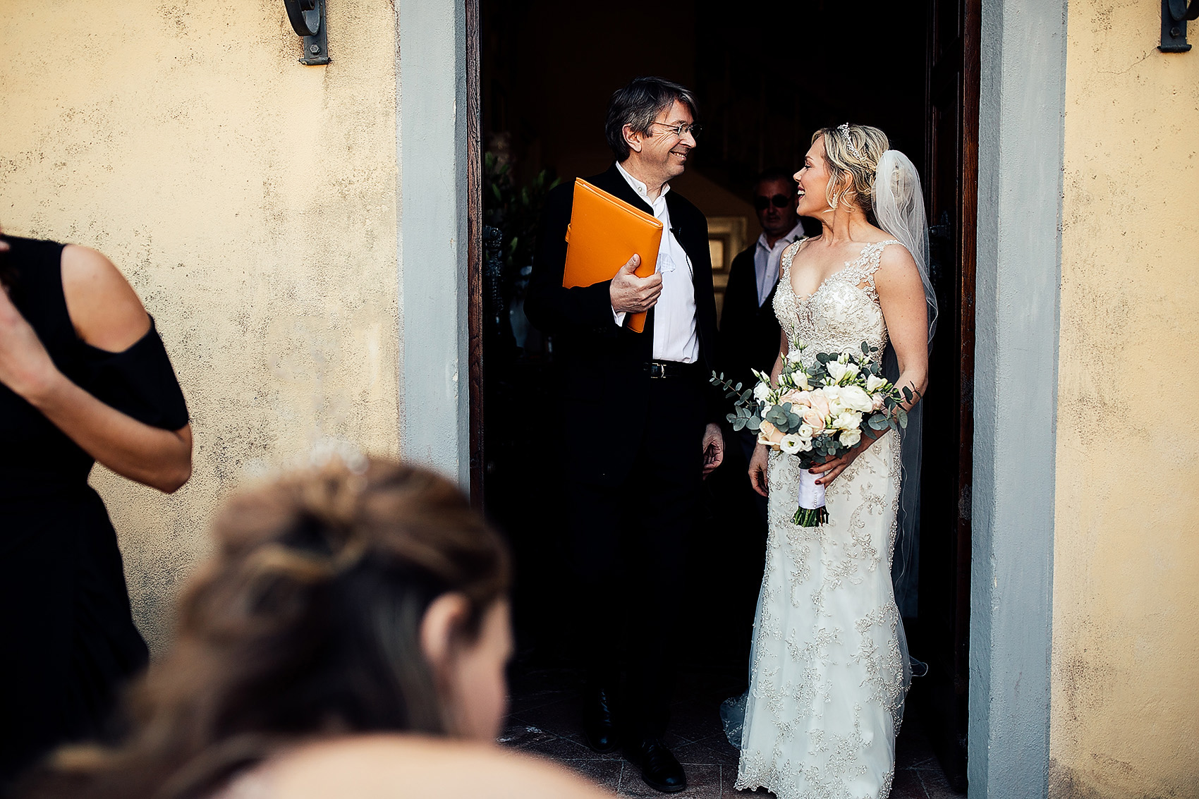 villa-michaela-wedding70.jpg