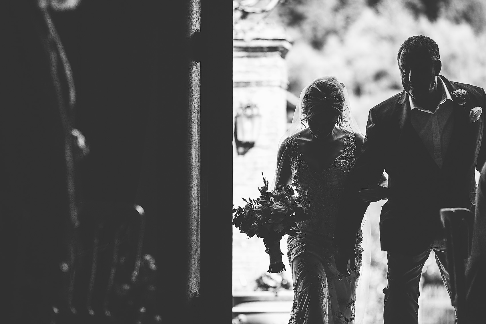 villa-michaela-wedding71.jpg