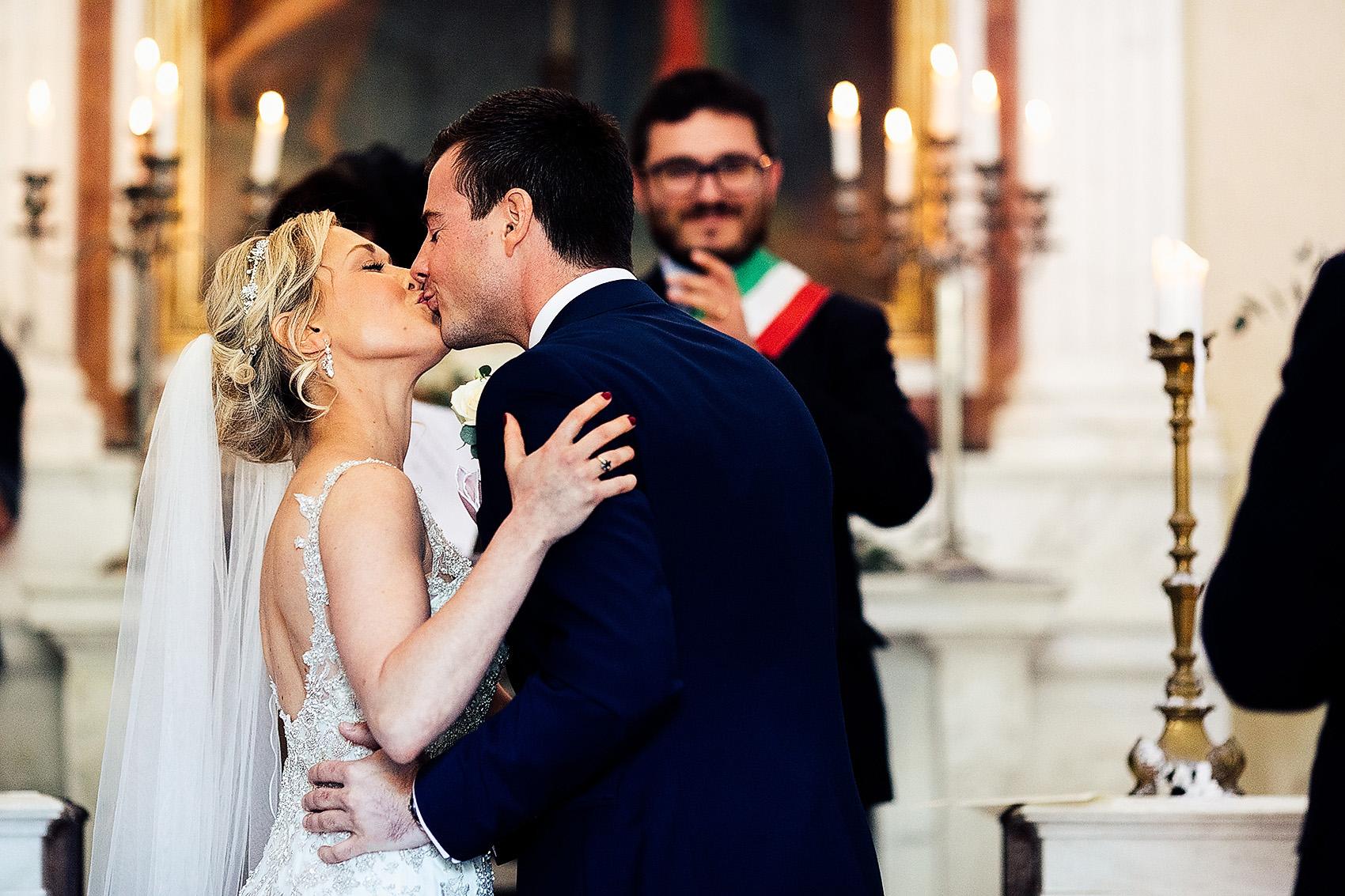 villa-michaela-wedding75.jpg