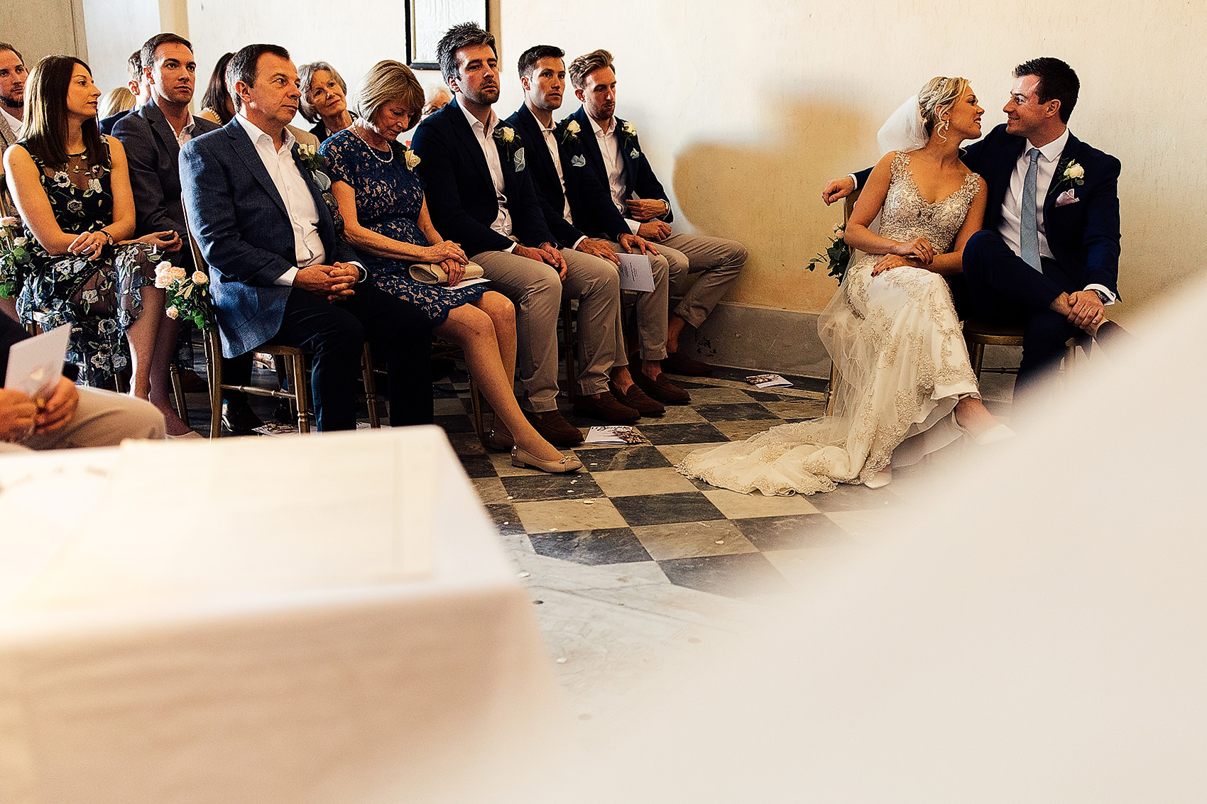 villa-michaela-wedding78.jpg