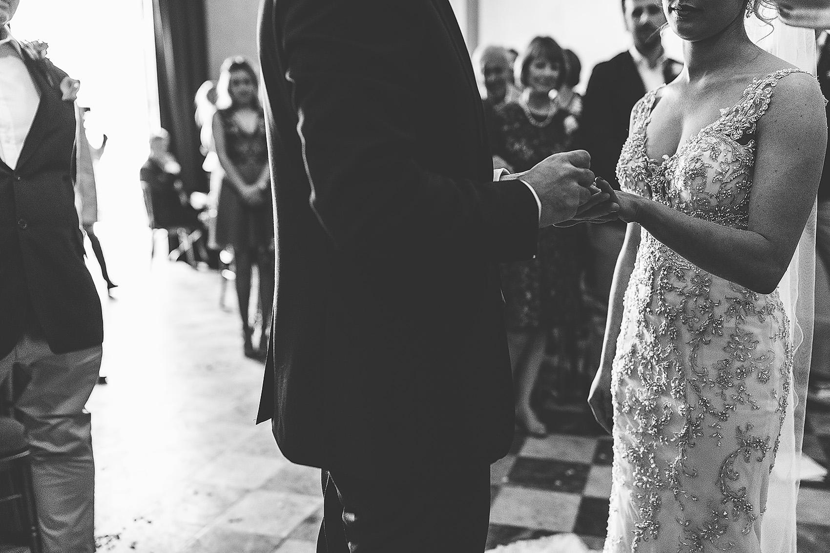 villa-michaela-wedding79.jpg