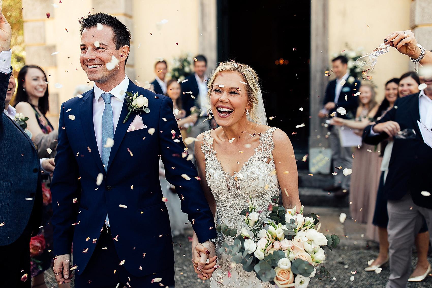 villa-michaela-wedding80.jpg
