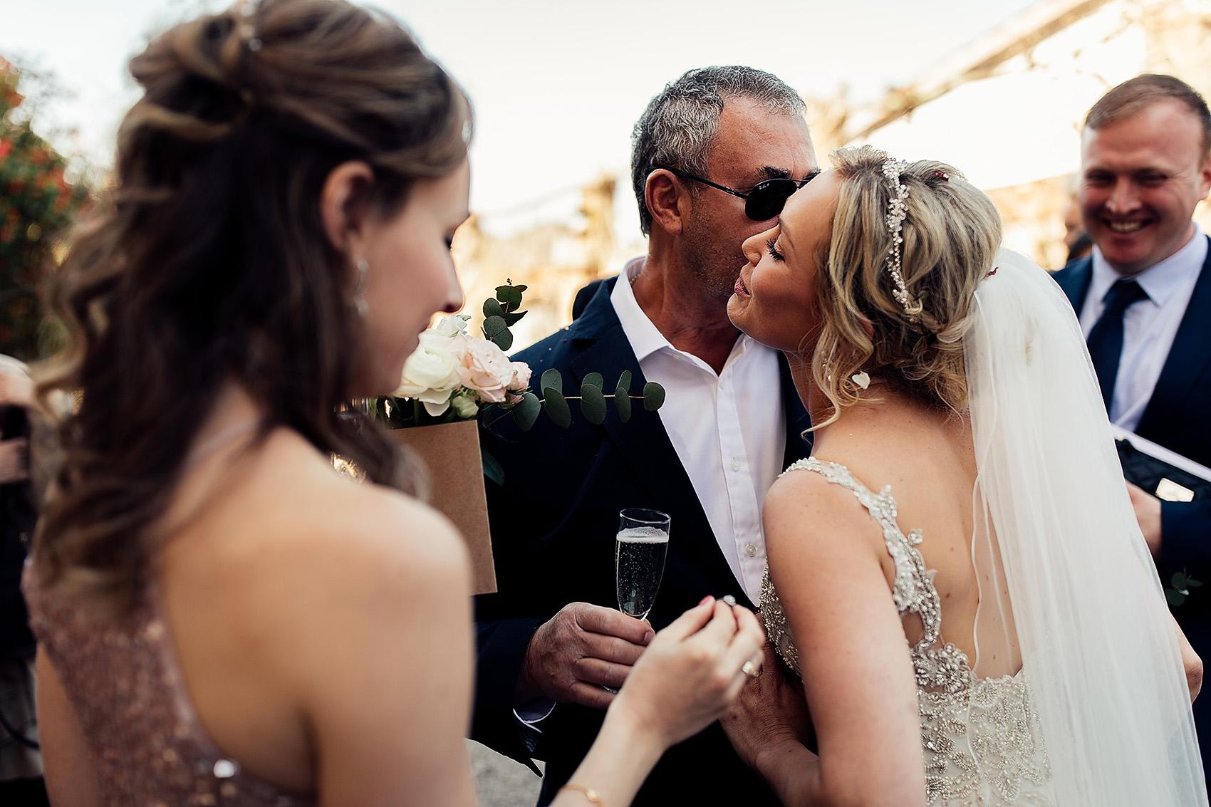 villa-michaela-wedding81.jpg