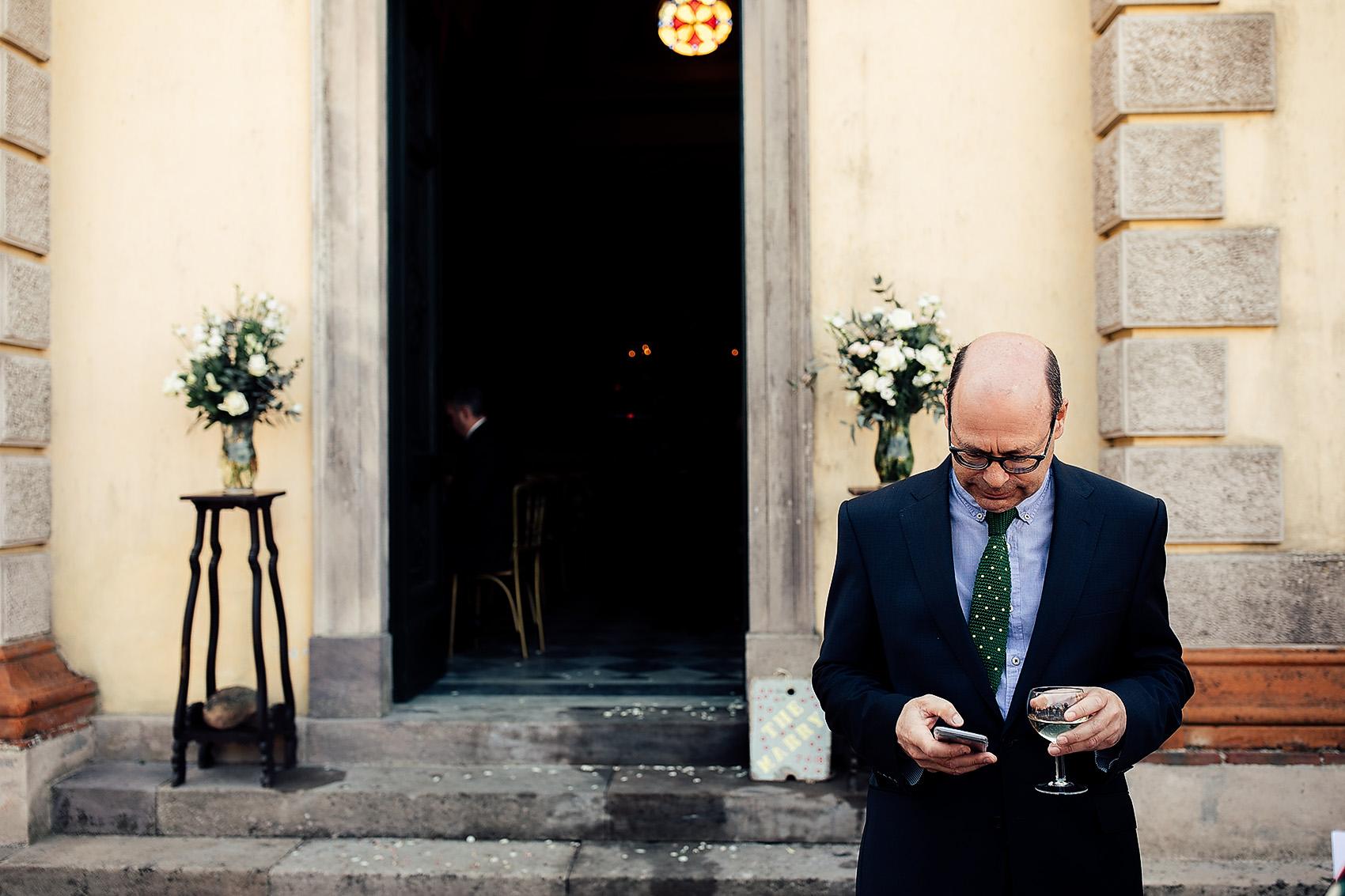villa-michaela-wedding83.jpg