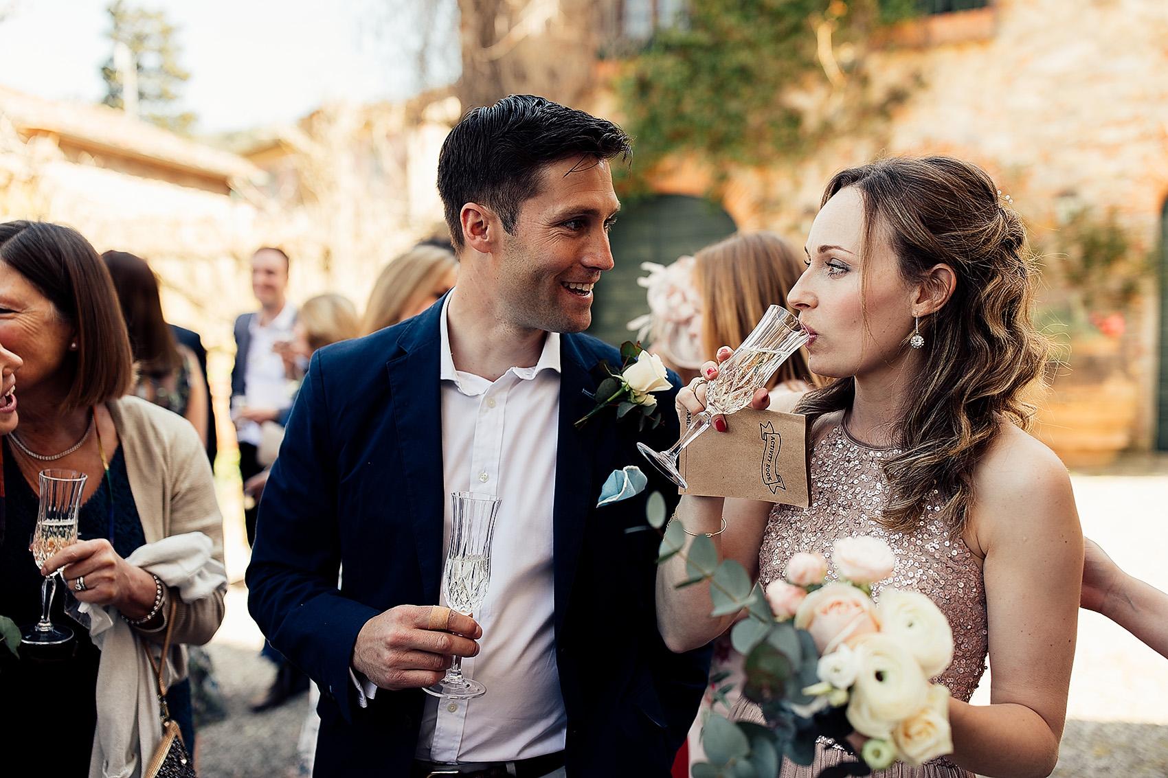 villa-michaela-wedding82.jpg