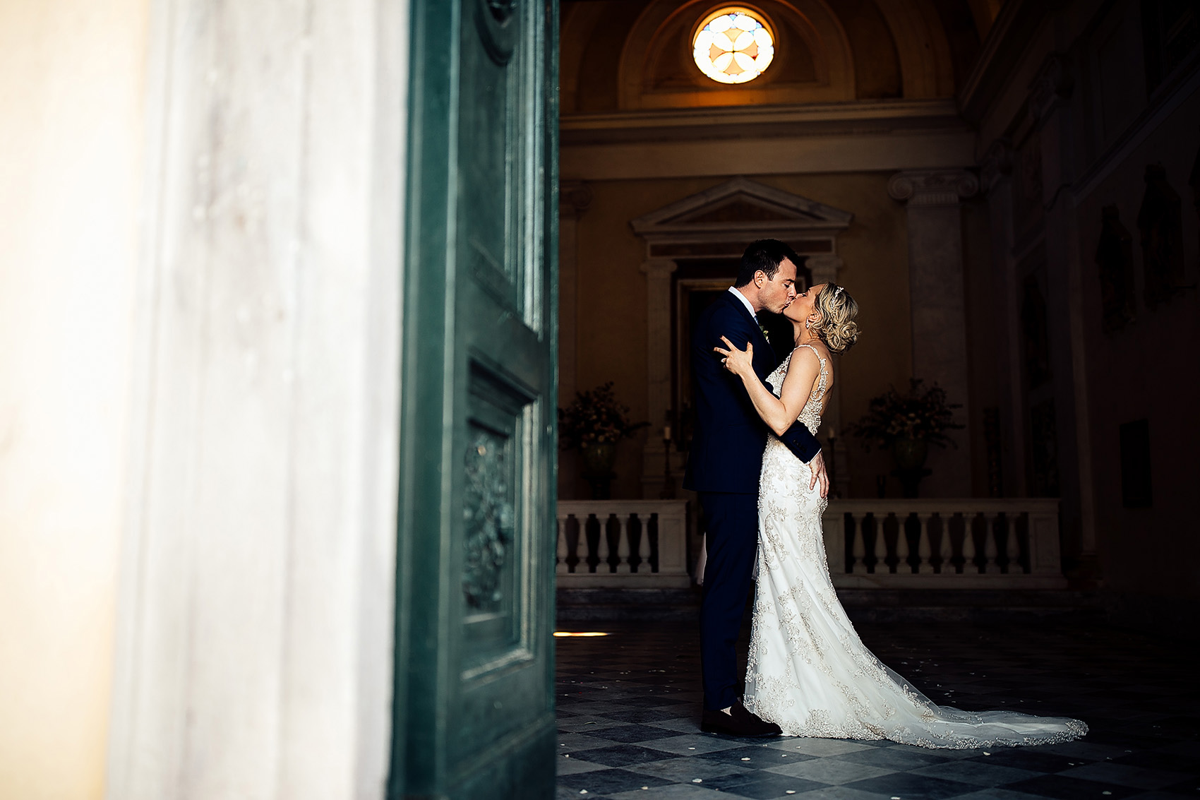 villa-michaela-wedding90.jpg