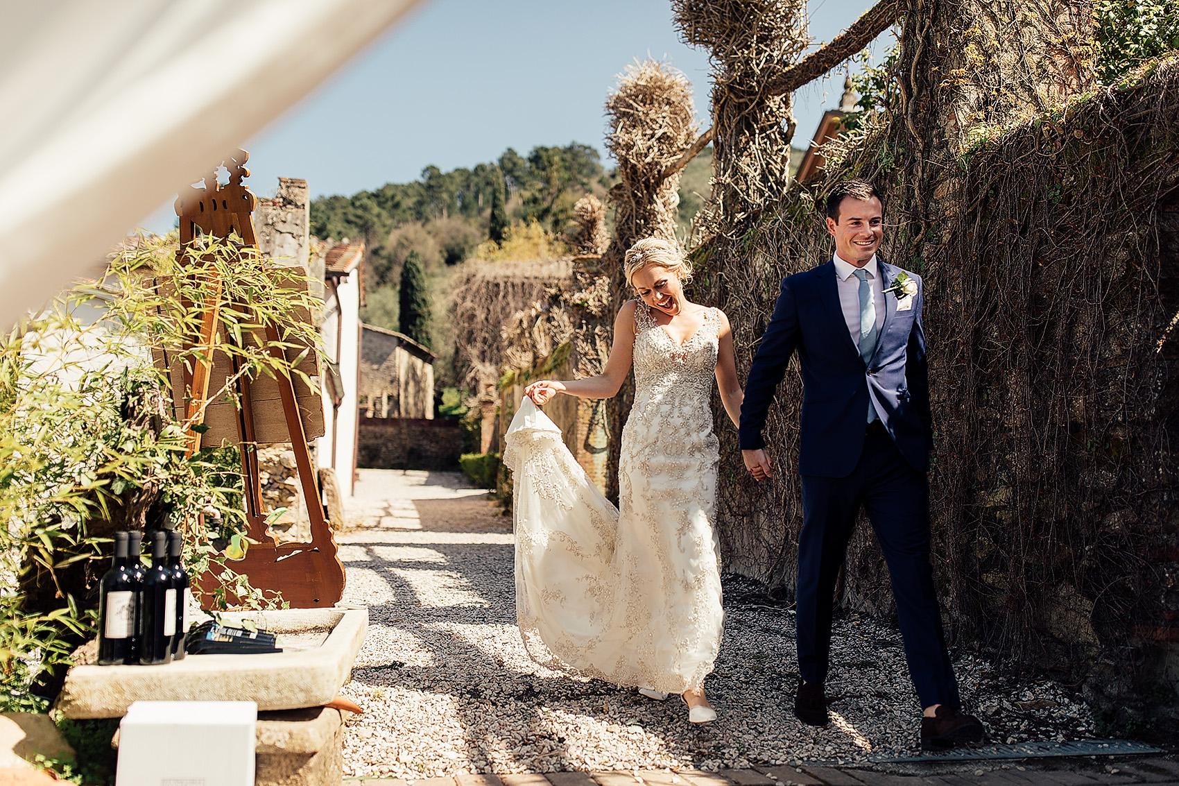 villa-michaela-wedding93.jpg