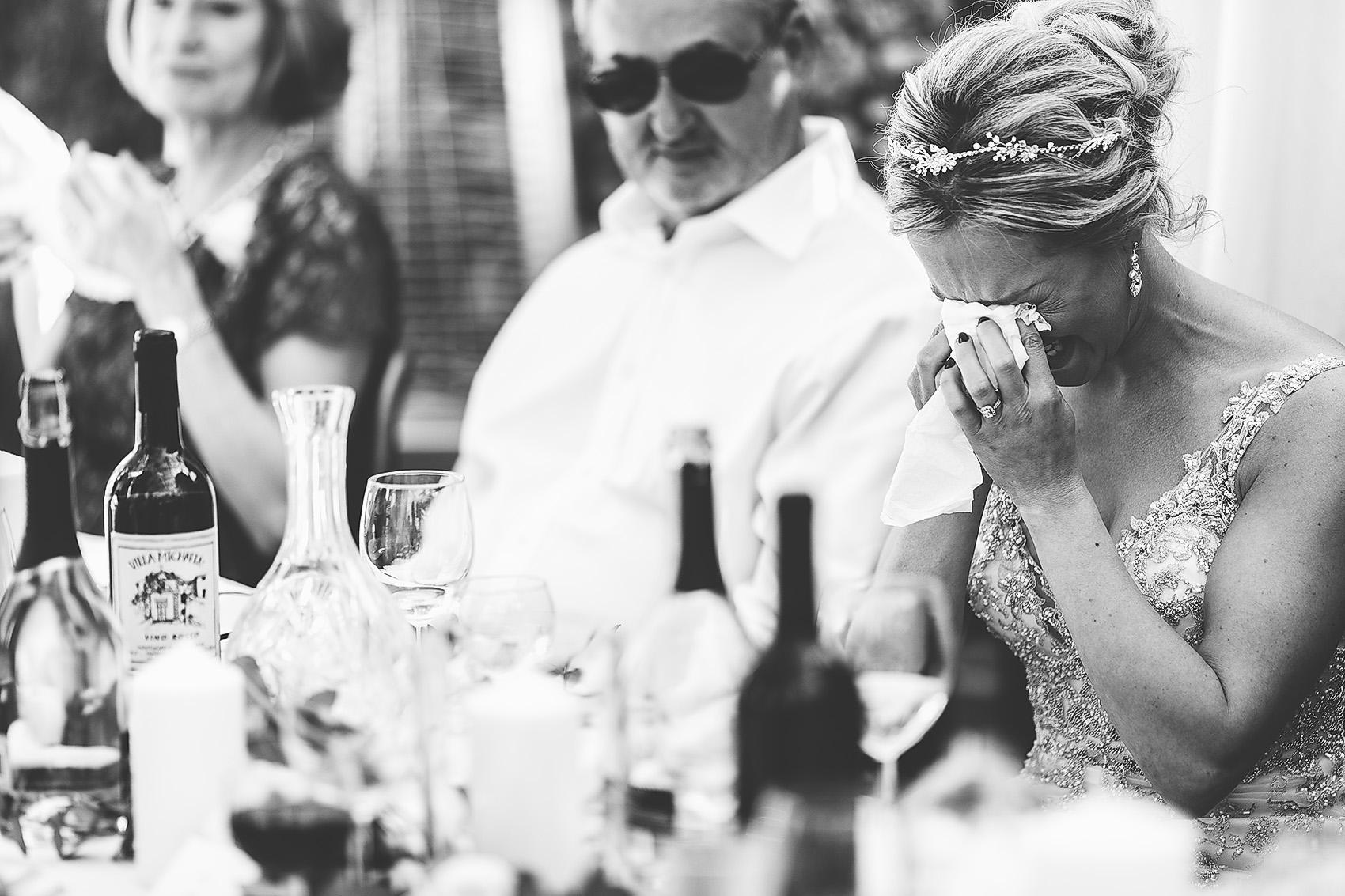 villa-michaela-wedding102.jpg