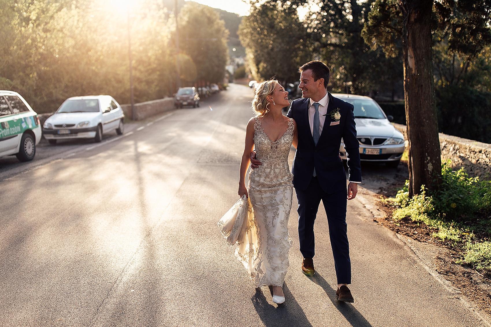villa-michaela-wedding117.jpg