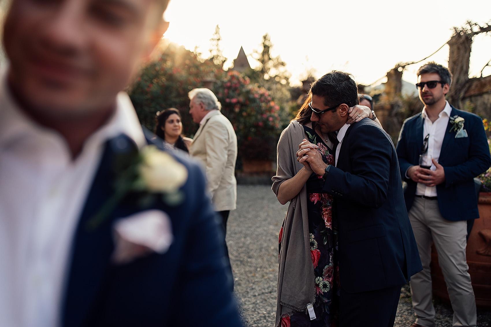 villa-michaela-wedding119.jpg