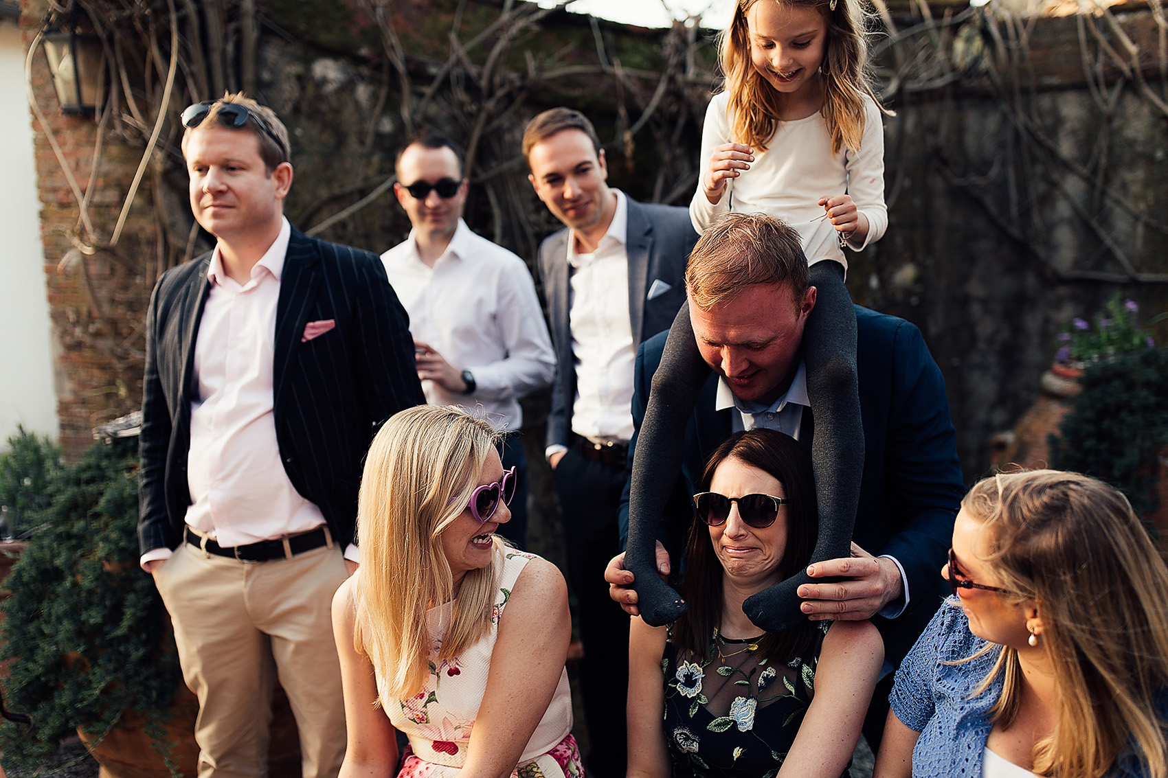 villa-michaela-wedding126.jpg
