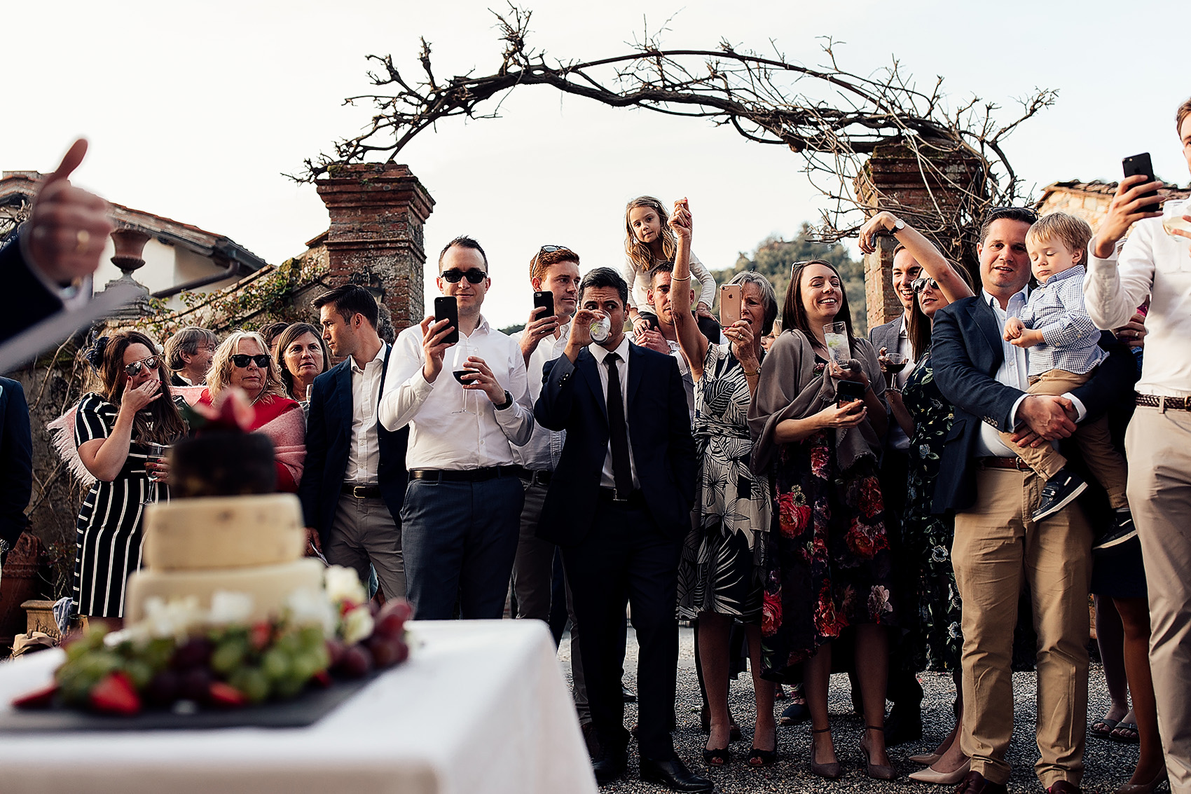 villa-michaela-wedding127.jpg