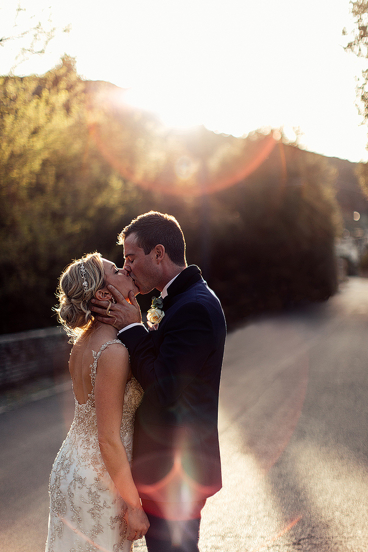 villa-michaela-wedding-227.jpg