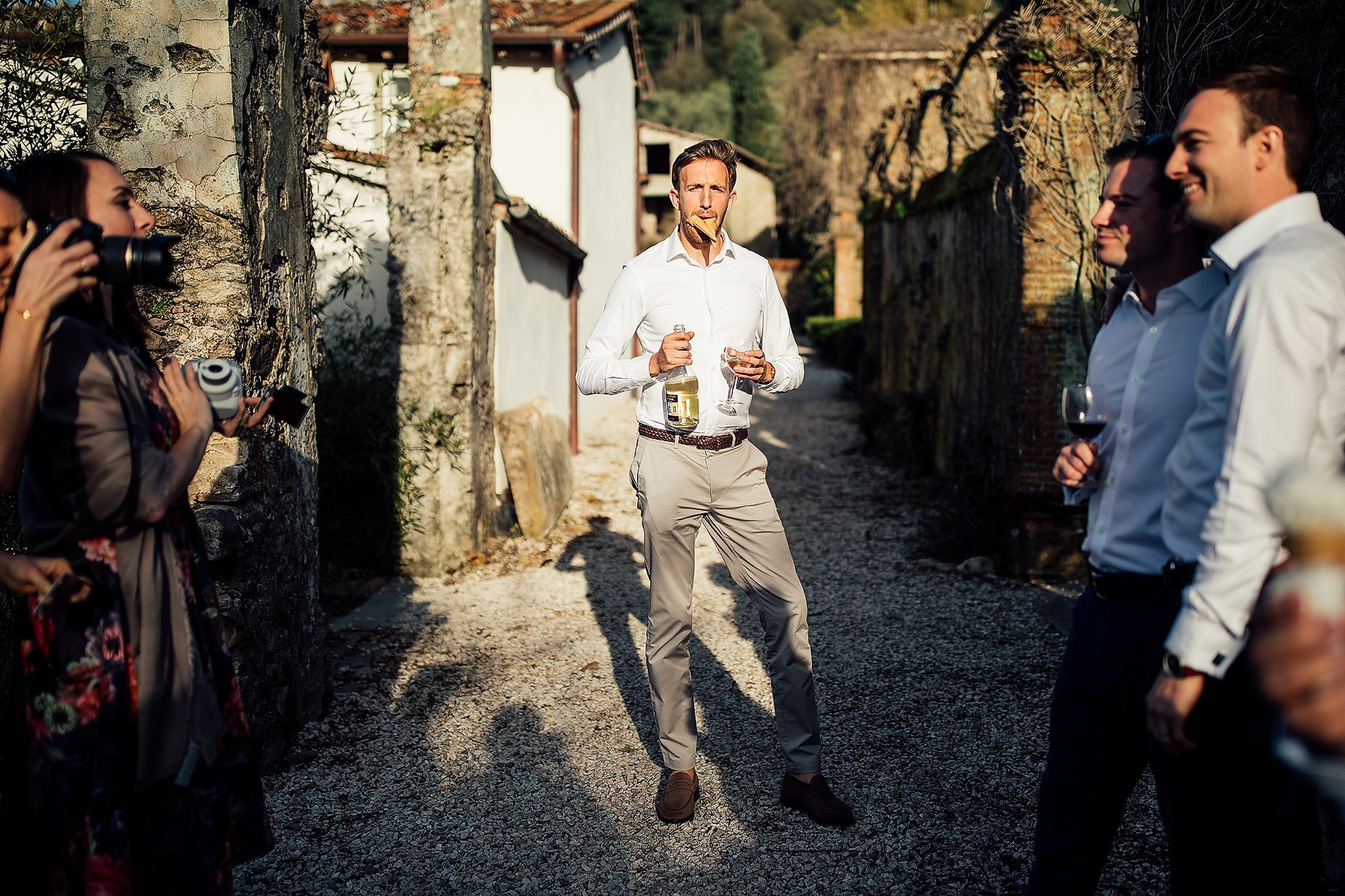 villa-michaela-wedding-108.jpg