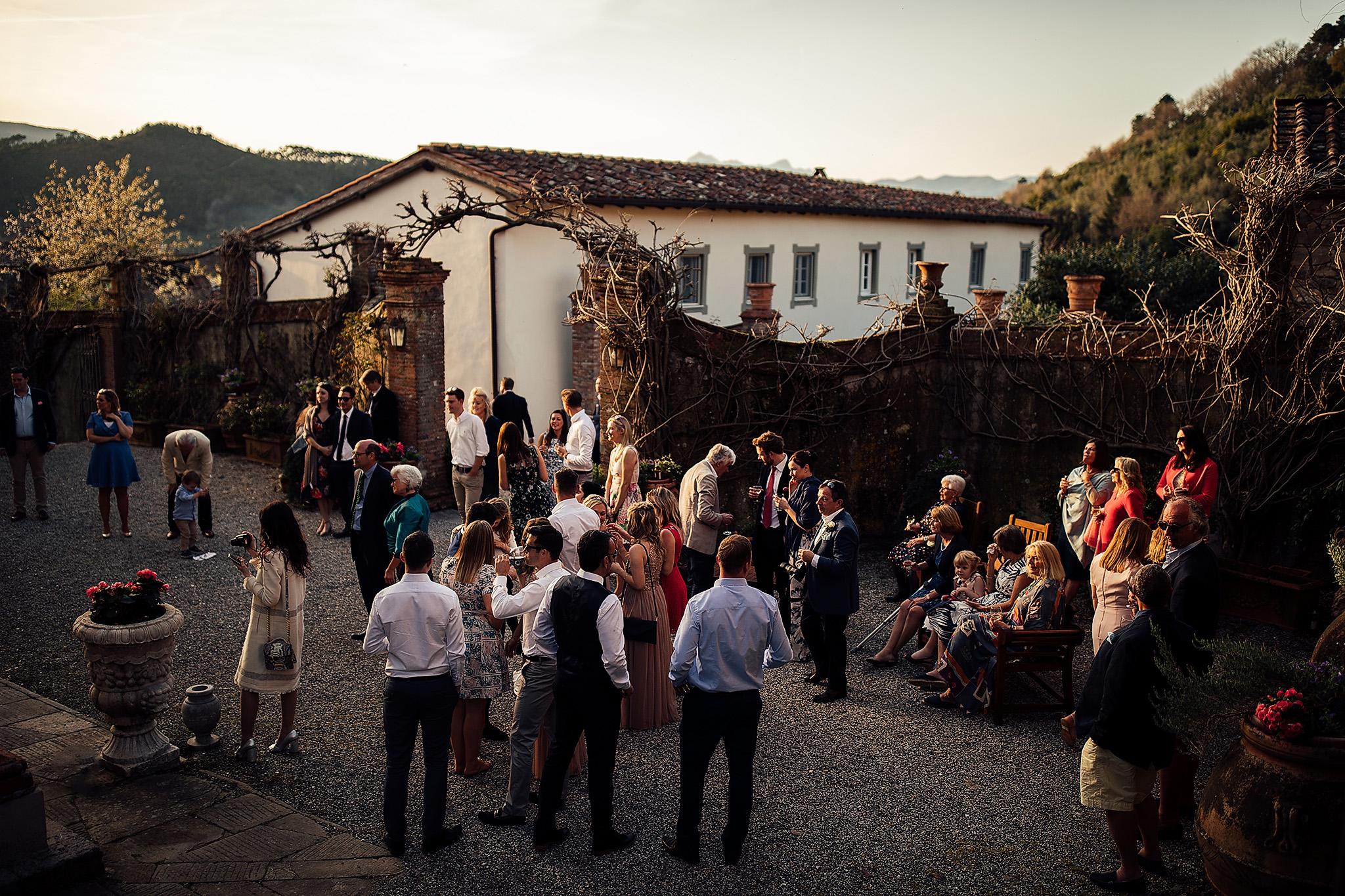 villa-michaela-wedding-121.jpg