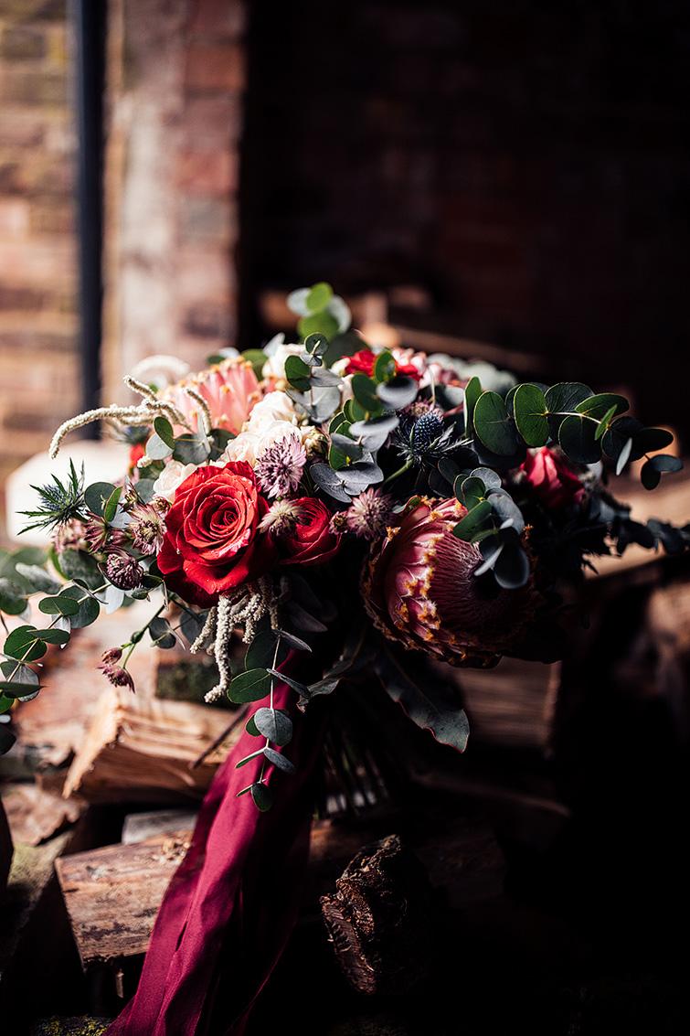 elmore-court-wedding-photography-2.jpg