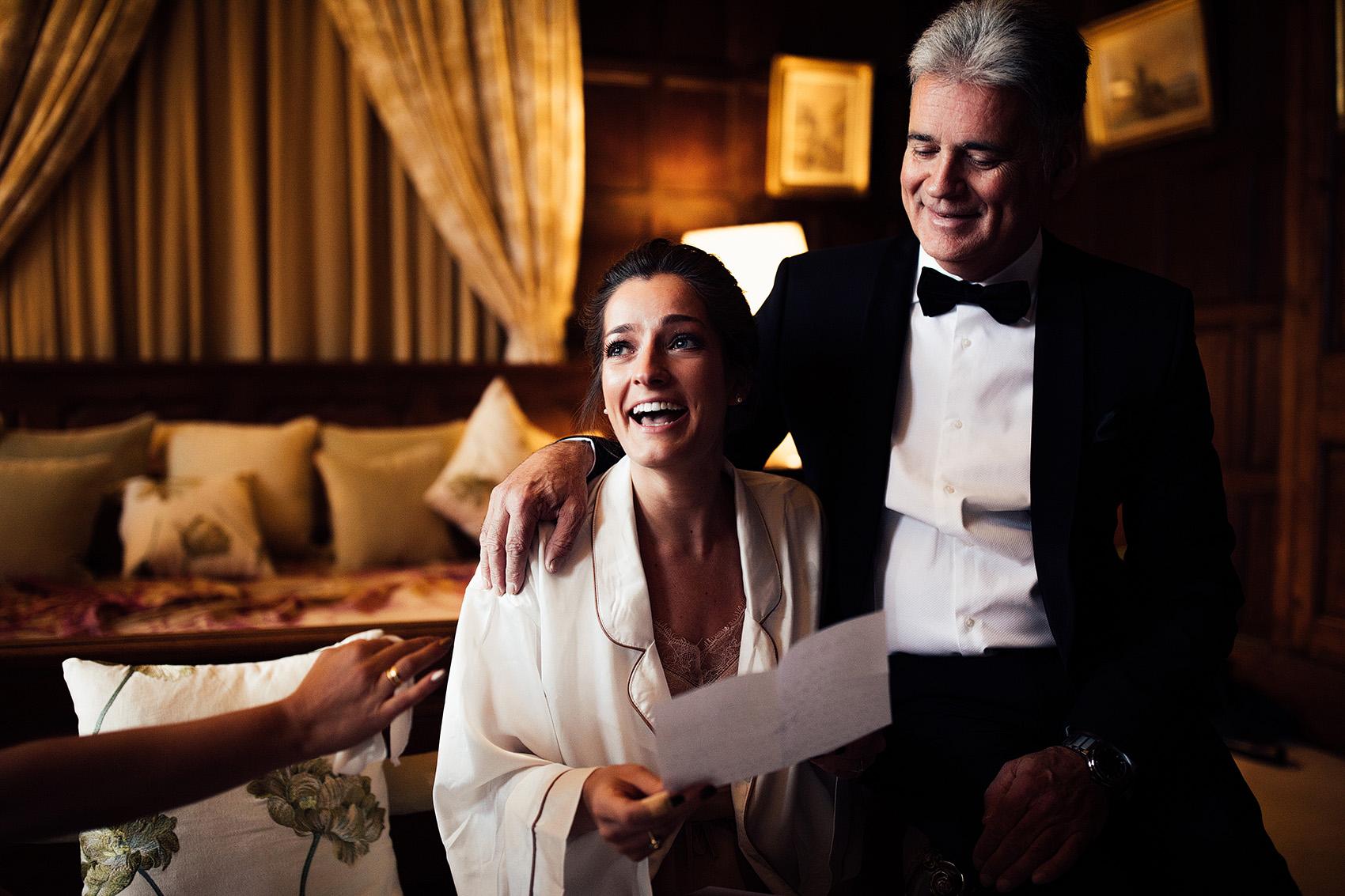 elmore-court-wedding-photography-13.jpg