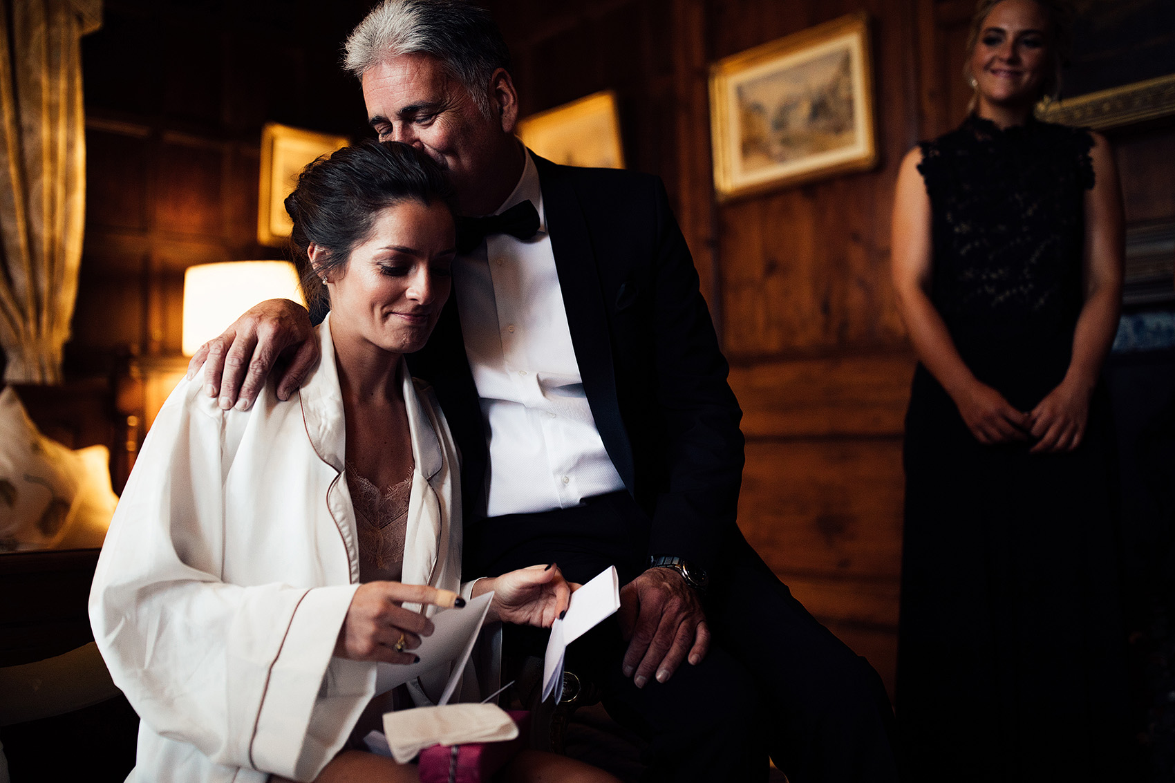 elmore-court-wedding-photography-14.jpg