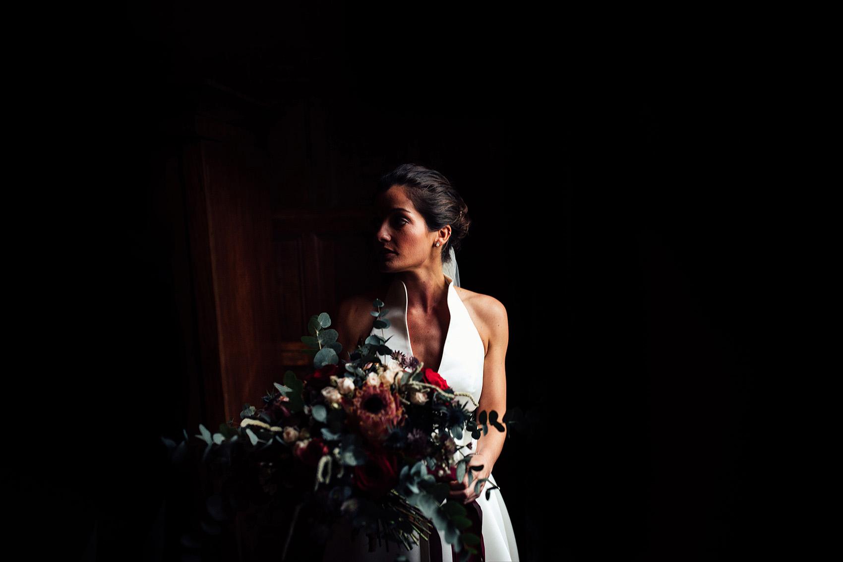 elmore-court-wedding-photography-25.jpg