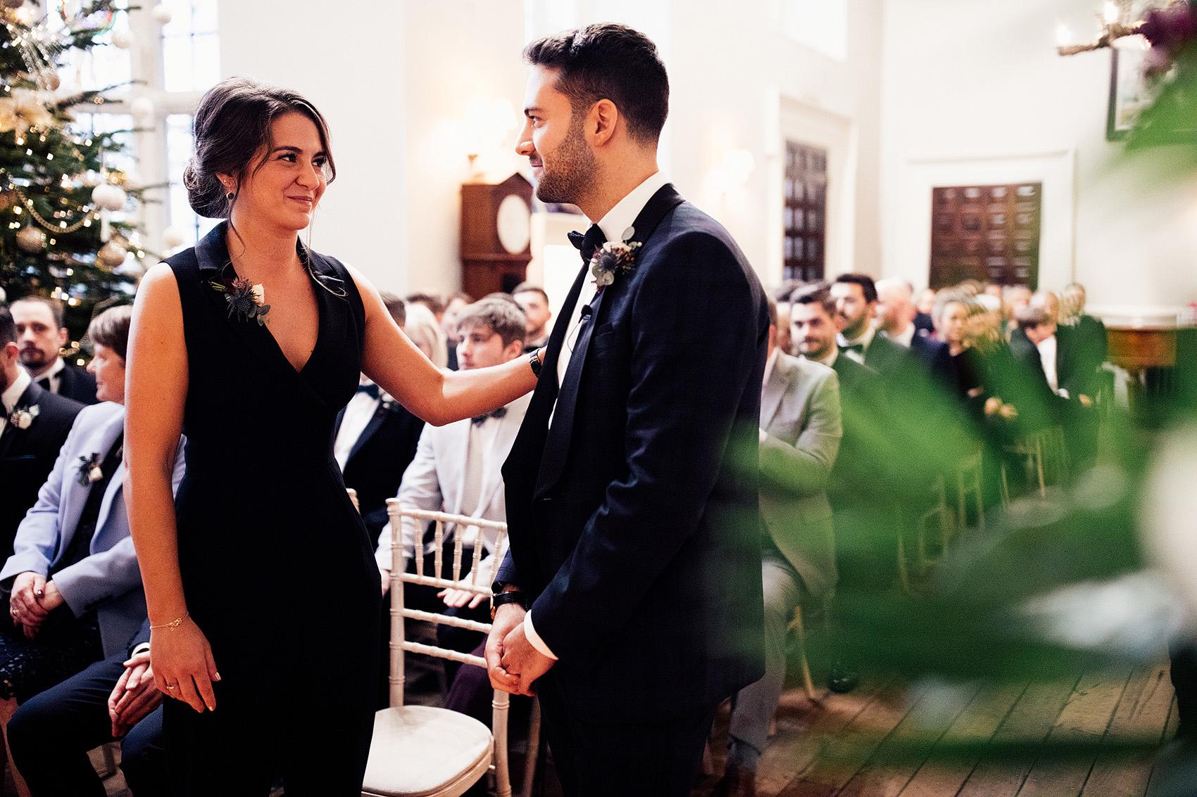elmore-court-wedding-photography-26.jpg