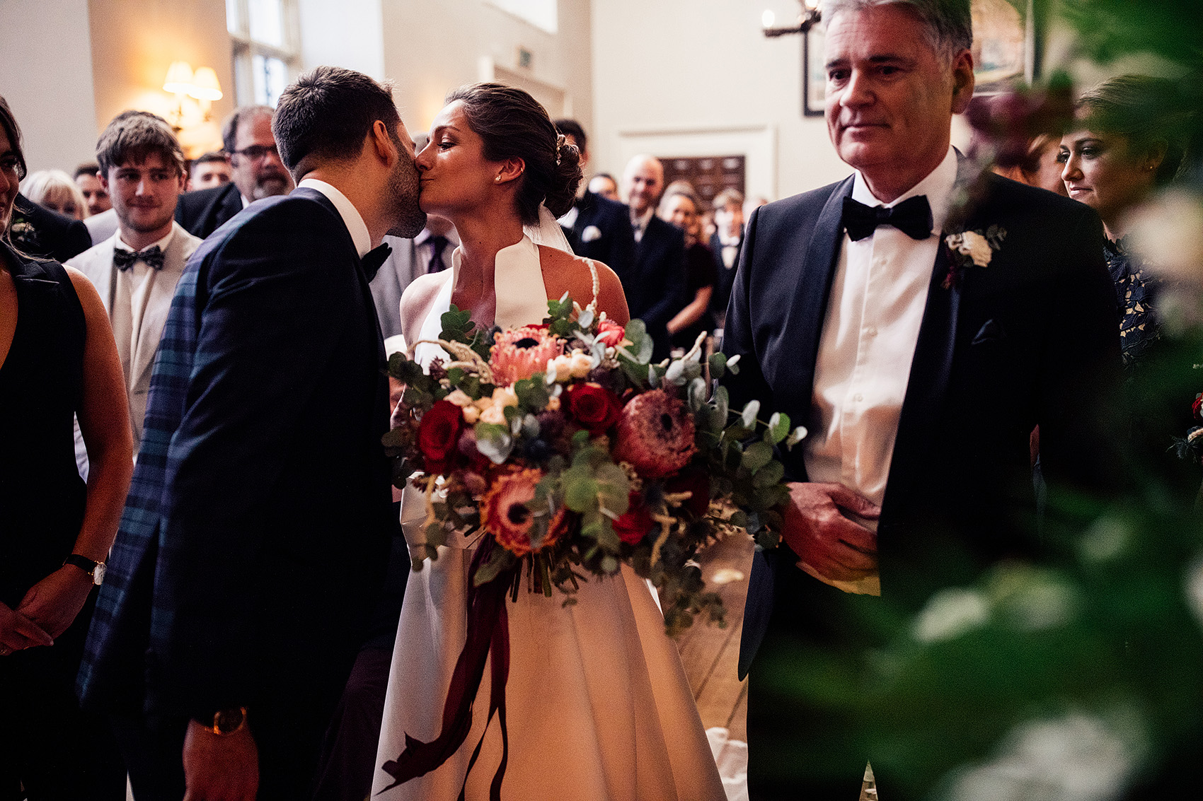 elmore-court-wedding-photography-30.jpg