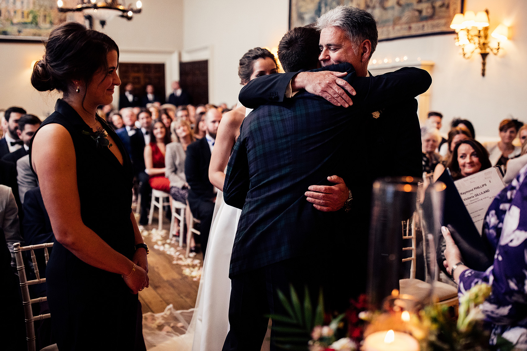 elmore-court-wedding-photography-32.jpg