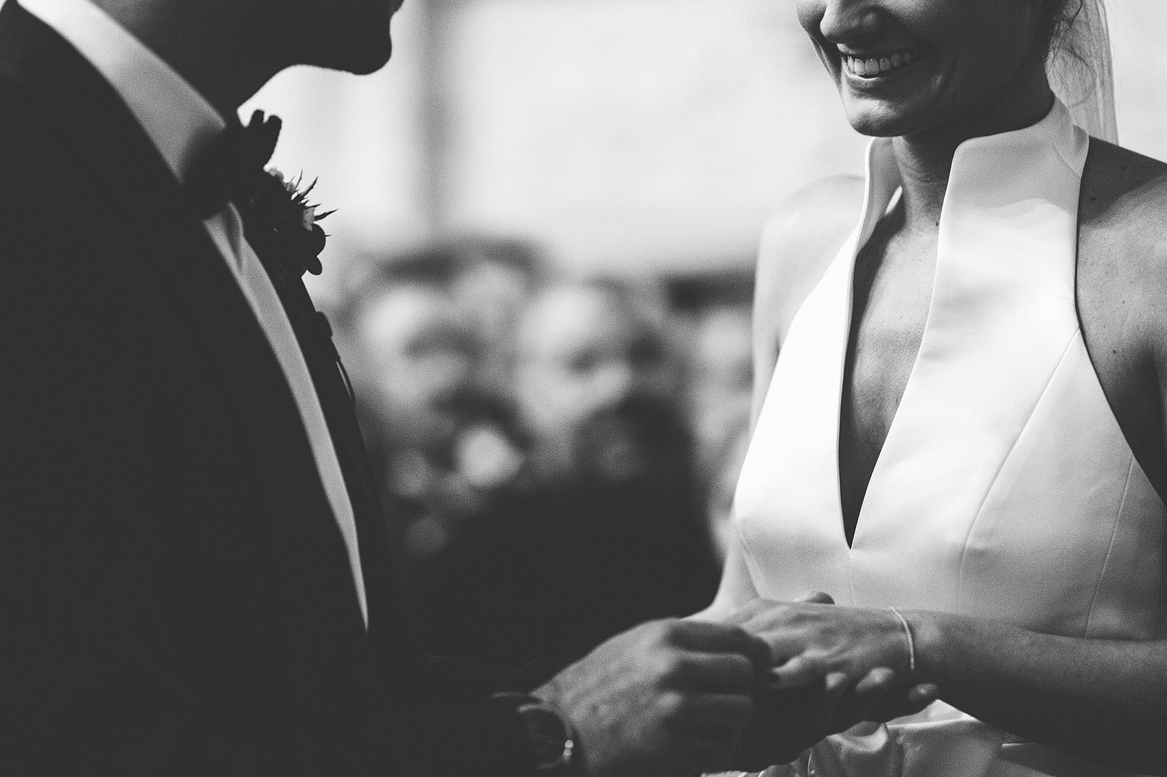 elmore-court-wedding-photography-35.jpg