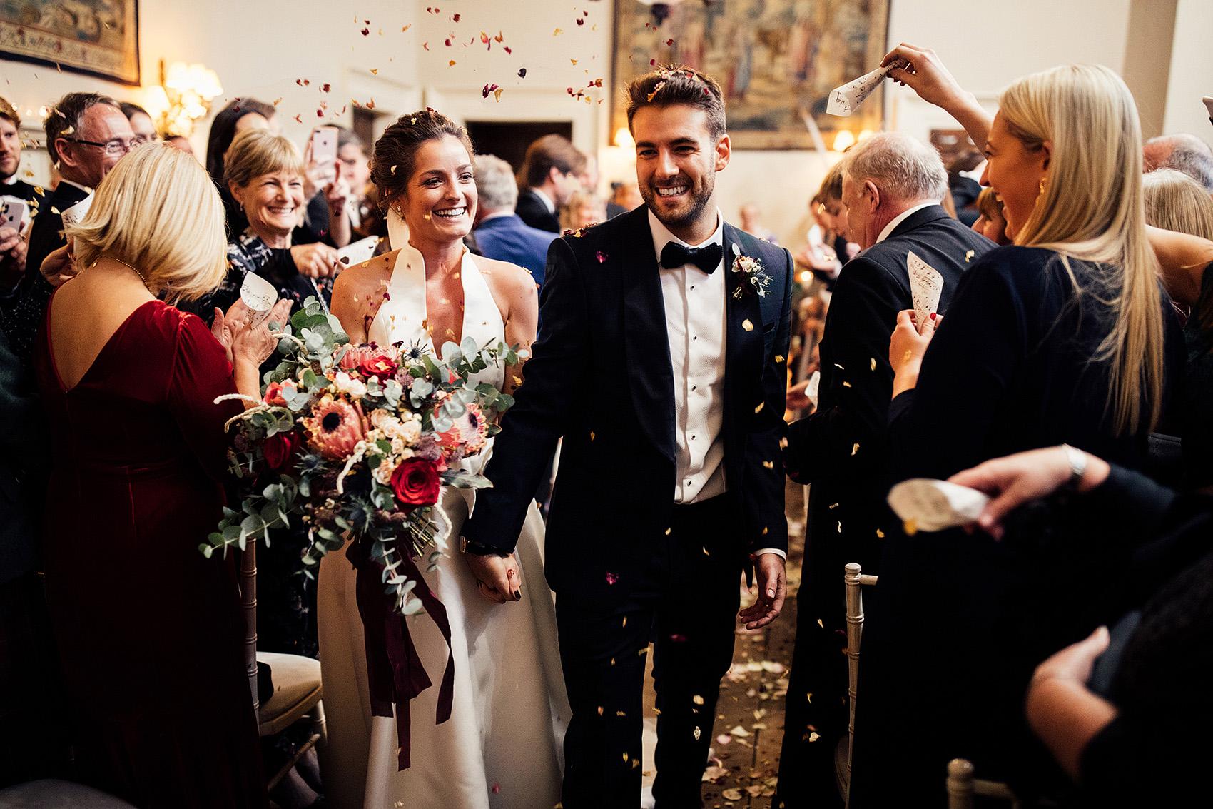 elmore-court-wedding-photography-39.jpg