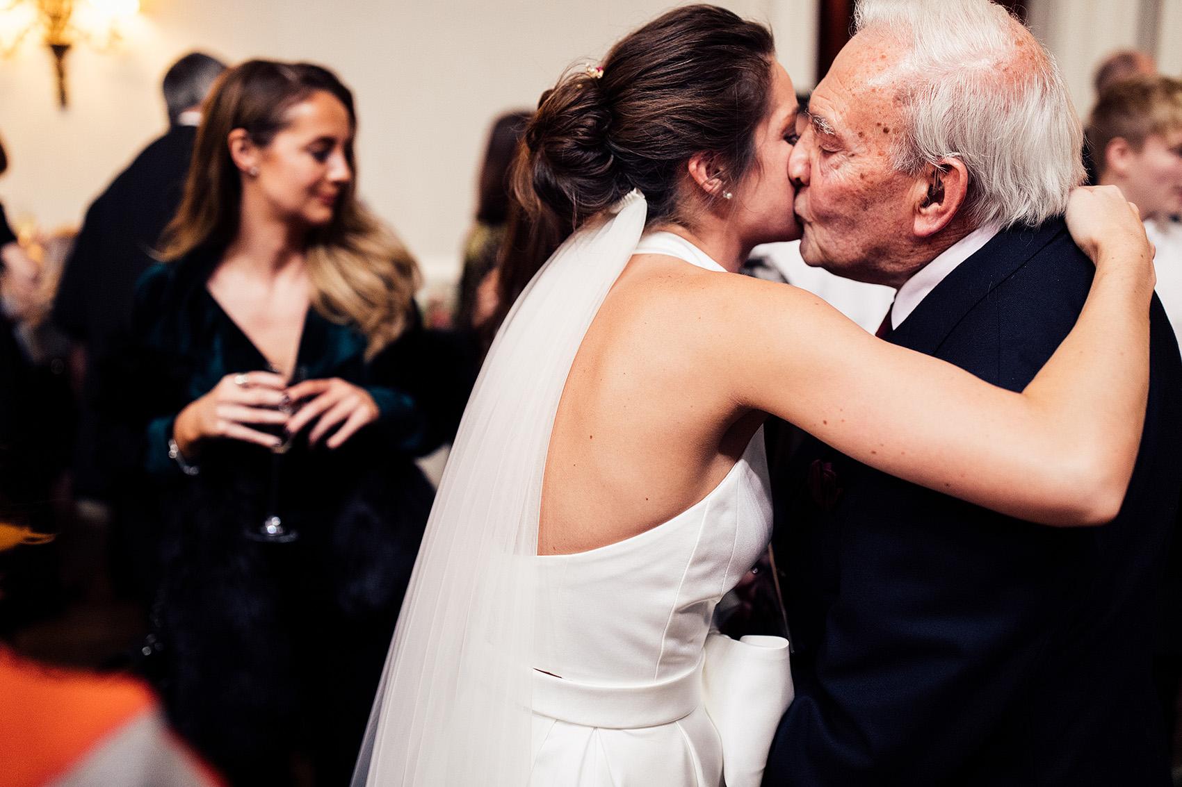 elmore-court-wedding-photography-43.jpg