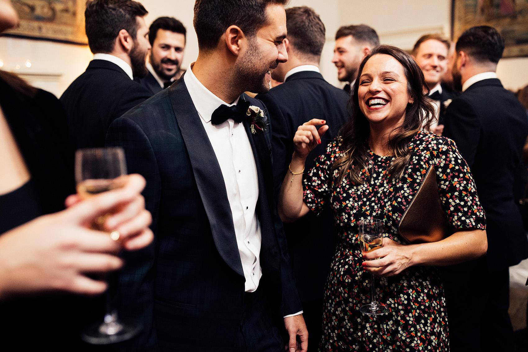 elmore-court-wedding-photography-46.jpg