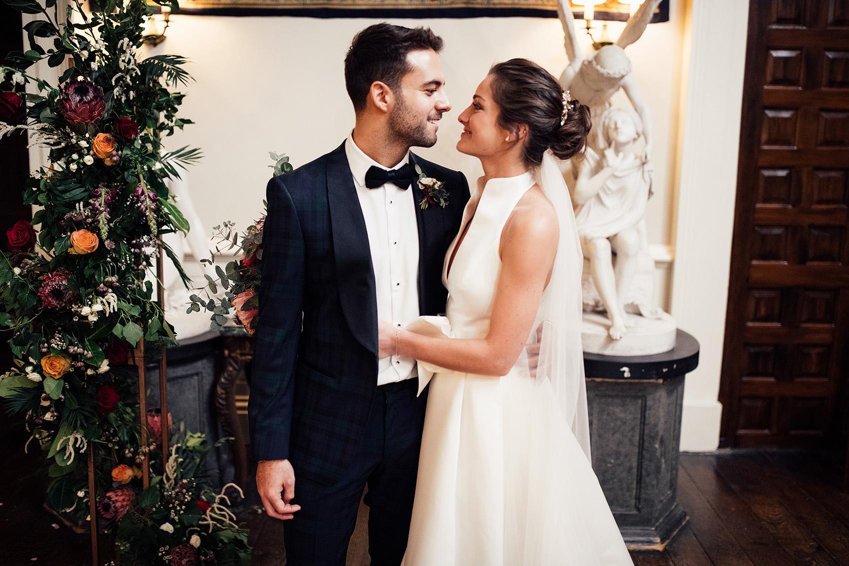 elmore-court-wedding-photography-50.jpg