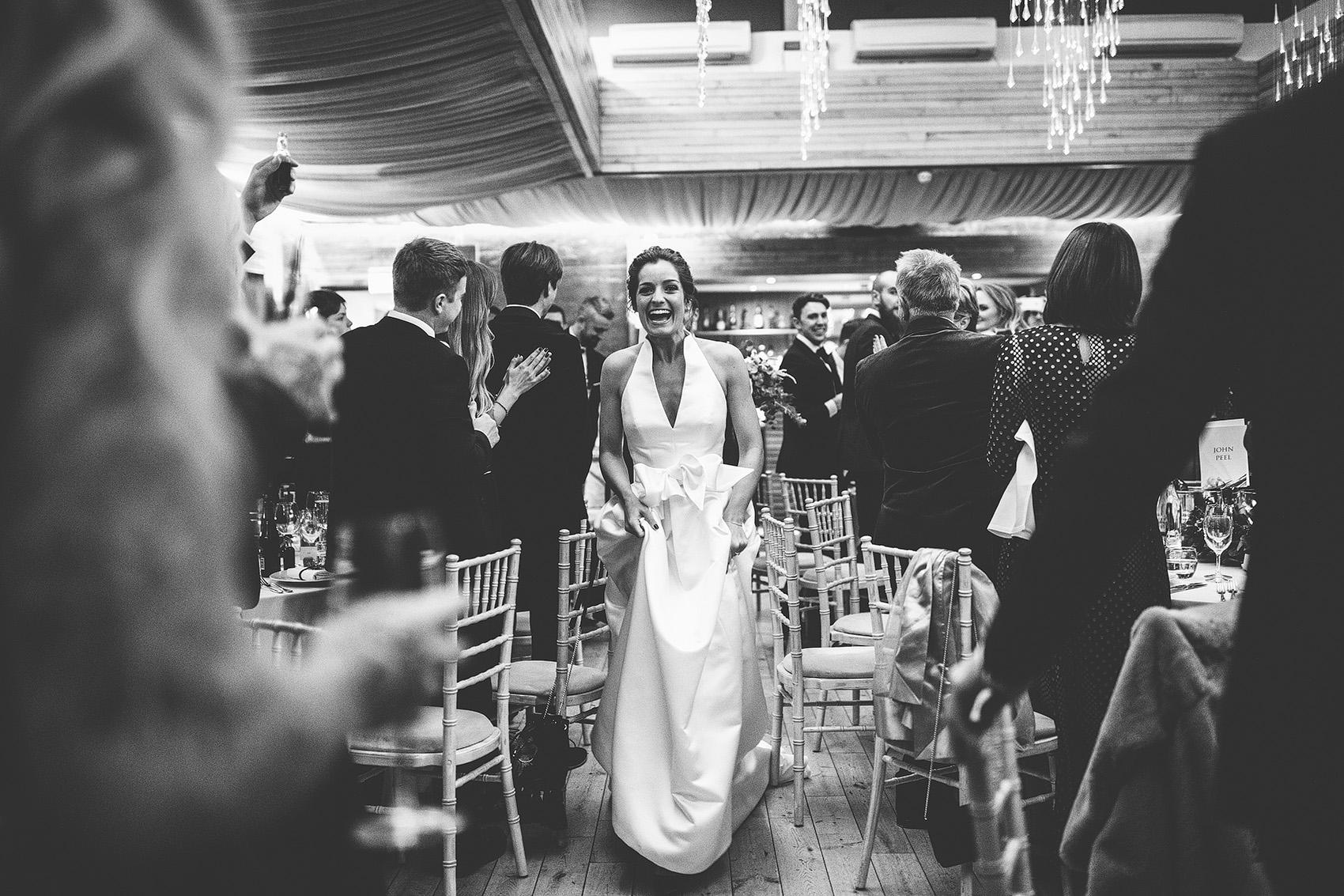 elmore-court-wedding-photography-52.jpg